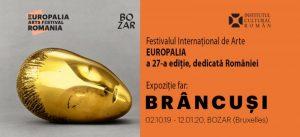 Program Cinema Arta, perioada 27 septembrie - 3 octombrie