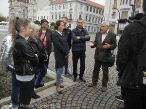 Circa 250 de evenimente culturale de top la Festivalul EUROPALIA România; expoziţie dedicată lui Brâncuşi