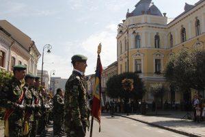 Deschidem din nou uşile bisericilor ortodoxe din Covasna