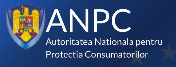 Clienţii pot sesiza Protecţia Consumatorilor pentru nemulţumirile faţă de contractele de gaze în regim concurenţial