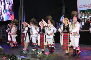 Cinci tineri coregrafi concurează pentru premiul Festivalului D-BUTAN-T de la Sfântu Gheorghe