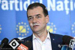 Orban după întâlnirea cu Ponta: Mi s-a părut că ne-am înţeles că România are nevoie de un guvern