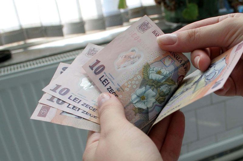 Oprea (ADR): Cetăţenii şi notarii vor putea obţine online certificatul de atestare fiscală