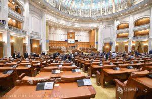 Dăncilă: Am luat decizia de a nu ne prezenta la votul de învestitură a noului guvern