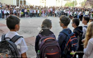Antonia Pup (CNE): Aşteptăm decizii pentru bunăstarea elevilor; educaţia să fie tratată drept prioritate zero