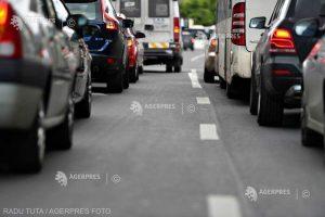 Consultare publică privind reducerea zgomotului generat de traficul rutier pe DN 12, inclusiv în Sfântu Gheorghe