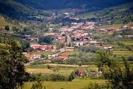 Anul omagial al satului românesc, marcat la Sfântu Gheorghe