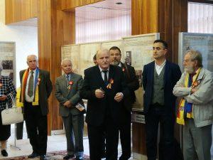 ARTENE MARIA RALUCA MEDALIATĂ LA CUPA ROMÂNIEI  Premieră covăsneană: medalie de bronz la seniori