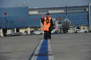 Darul primit printr-o ironie a sorţii, o excursie de la Viişoara la Bucureşti