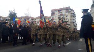 Ziua României  va fi sărbătorită  în județul Covasna, prin ample manifestări