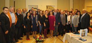 """Prima Unire: Nicolae Bălcescu ne-a lăsat un """"reportaj"""" despre intrarea lui Mihai Viteazul în Cetatea Bălgradulului"""