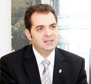 BARABÁS ANDRÁS ȘI BECZE ZÉTÉNY BENEDEK  MEDALIAȚI LA MARELE PREMIU AL ITALIEI 2019