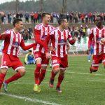 Fotbal: Leo Grozavu (Sepsi OSK) - Încă suntem în zona periculoasă a clasamentului, ne trebuie puncte