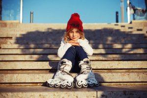 Cum stârnești interesul copilului pentru mișcarea în aer liber? Idei și sfaturi!