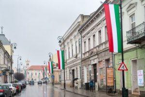 Dificultăţi de integrare a populaţiei maghiare din judeţele Ciuc, Odorhei şi Treiscaune, în realităţile României Mari şi acţiuni iredentiste ale acesteia, după Marea Unire (II)