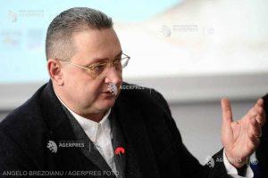 Orban: Fonduri suplimentare la Muncă şi Sănătate, prevăzute la rectificarea bugetară