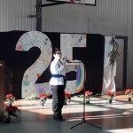 """Festivalul internațional de Colinde și Obiceiuri de iarnă """"Crăciunul la Români' începe luni, cu glasuri de copii"""