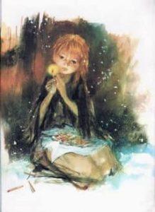 Moș Crăciun pornește din Zăbala, spre copiii care poate nici nu mai speră că va ajunge și la ei