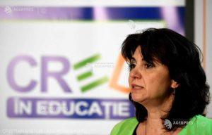 Plan de acţiuni şi măsuri ale Ministerului Educaţiei în contextul rezultatelor de la testarea PISA