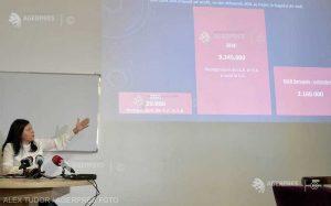 Manuale 3D, lansate de Editura Didactică şi Pedagogică; Directorul EDP: E un pas înainte