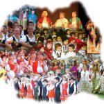 Mesajul premierului Ludovic Orban cu prilejul Zilei Minorităților Naționale din România