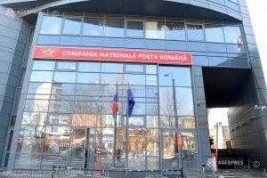 Poşta Română, desemnată de ANCOM furnizor universal în domeniul serviciilor poştale, de la 1 ianuarie 2020