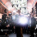 Concertele anului 2020: Celine Dion - pentru prima oară la Bucureşti; revin David Garrett şi Judas Priest