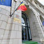 Ministerul Finanţelor vrea să împrumute în ianuarie peste 5 miliarde de lei de la bănci