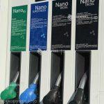 Benzina şi motorina s-au ieftinit cu 32 de bani pe litru începând de miercuri, 1 ianuarie