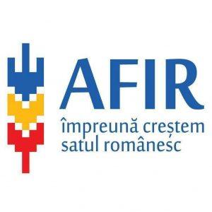 AFIR: Beneficiarii PNDR 2020 trebuie să semneze electronic formularele de plată