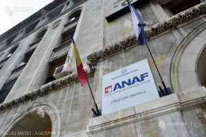Cea mai scumpă zi din istoria ANAF: aproximativ 2 miliarde de euro ies de sub sechestru după ce Ministerul Finanțelor a uitat să modifice o prevedere legală picată la Curtea Constituțională