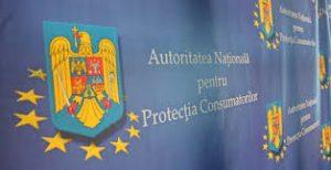 Protecţia Consumatorului a amendat cu 12.000 de lei un cămin de bătrâni din Târgu Secuiesc