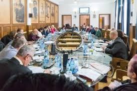 CL Sfântu Gheorghe a aprobat finanţarea proiectului de reducere a emisiilor de carbon
