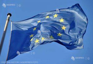 Statele UE au aprobat acordul privind Brexitul, ultimul pas înaintea retragerii Regatului Unit din UE
