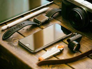 Află aici cum extinzi viața telefonului tău și cum să-l protejezi