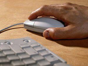 Tânăr din Botoşani, reţinut pentru înşelăciune în mediul on-line