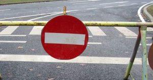 Accidente grave produse pe raza județului Covasna și recomandările poliției pentru circulația rutieră