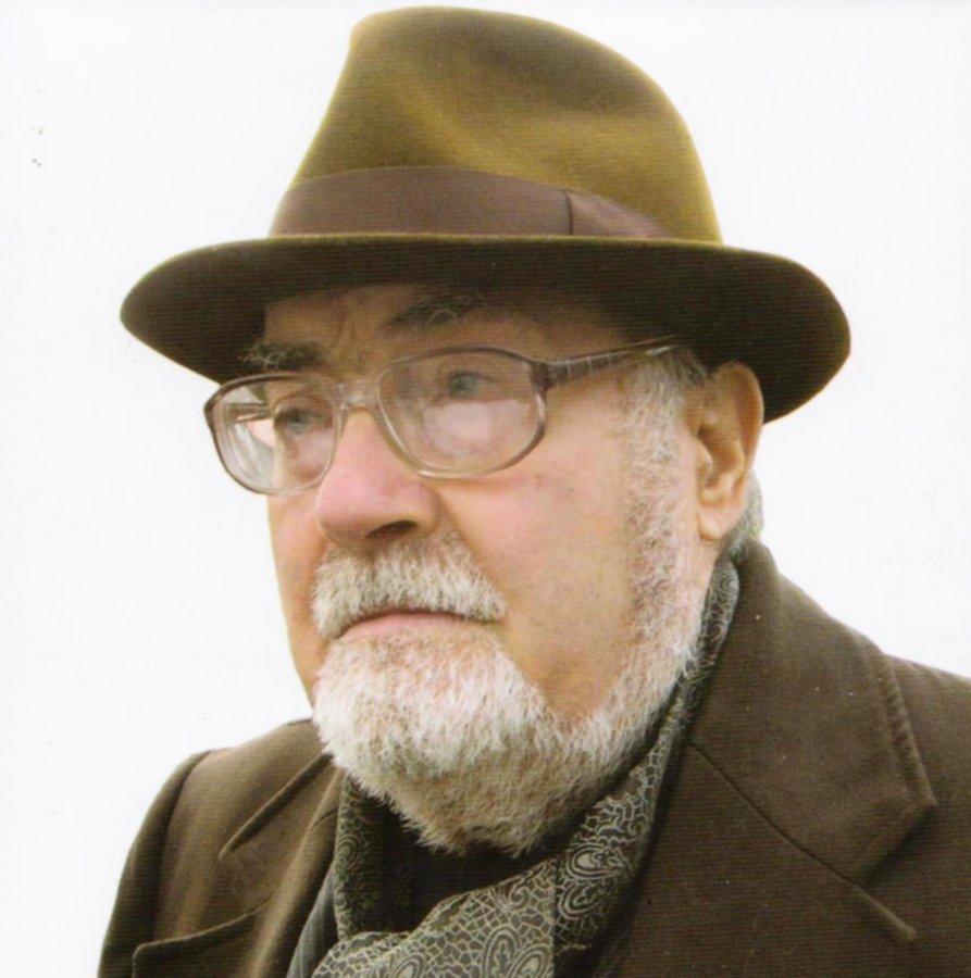 IN MEMORIAM. Ioan RANCA (1932-2020). Un an de la trecerea la cele veșnice a distinsului arhivist și istoric târgmureșan