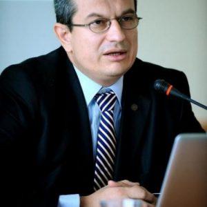 Ungaria preia din atribuțiile statului român în Transilvania. Interviu cu șeful CNCD, Asztalos Csaba
