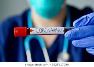 Eurodeputatul Tudor Ciuhodaru a propus un plan unic de intervenţie la nivel european în privinţa coronavirusului