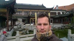 Mihai Lucian Corbu, tânărul care are nevoie de operaţie pe creier, pleacă sâmbătă în Elveția