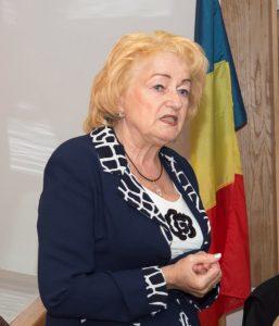 Instanța a respins acțiunea ADEC în cazul drapelului de pe turla Primăriei Sfântu Gheorghe, îndepărtat abuziv de primarul UDMR în 2015