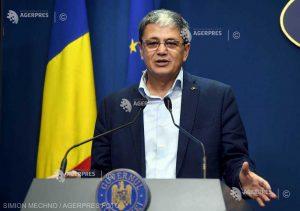 Boloş: Racordarea la gaze a gospodăriilor, cheltuială eligibilă; cereri de finanţare pentru autorităţile locale - din 15 mai