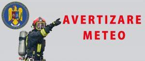 COD PORTOCALIU❗  Interval de valabilitate: 05 februarie, ora 14:00 - 06 februarie, ora 12:00