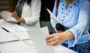 Alegerile locale vor avea loc pe 14 sau pe 21 iunie