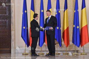CE îndeamnă mai multe state, printre care şi România, să îşi înainteze planul privind energia şi clima