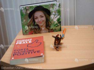 Sălaj: Proiect unic de consiliere pentru viaţă destinat tinerilor din centrul de plasament de la Cehu Silvaniei