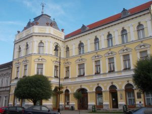 Primarul municipiului Sfântu Gheorghe: Eu cred că această criză a adus mai aproape comunităţile română şi maghiară