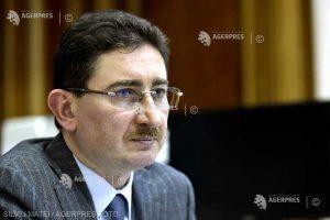 Simonis (PSD): Pensiile speciale trebuie tăiate, iar banii economisiţi să meargă la Sănătate