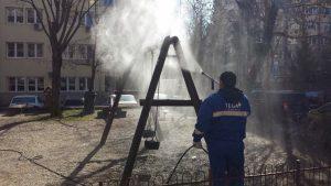 Iohannis a decretat starea de urgență: Se pot plafona prețurile la alimente, medicamente și utilități